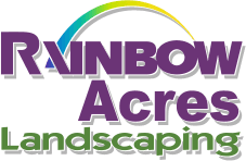 Rainbow Acres Landscaping